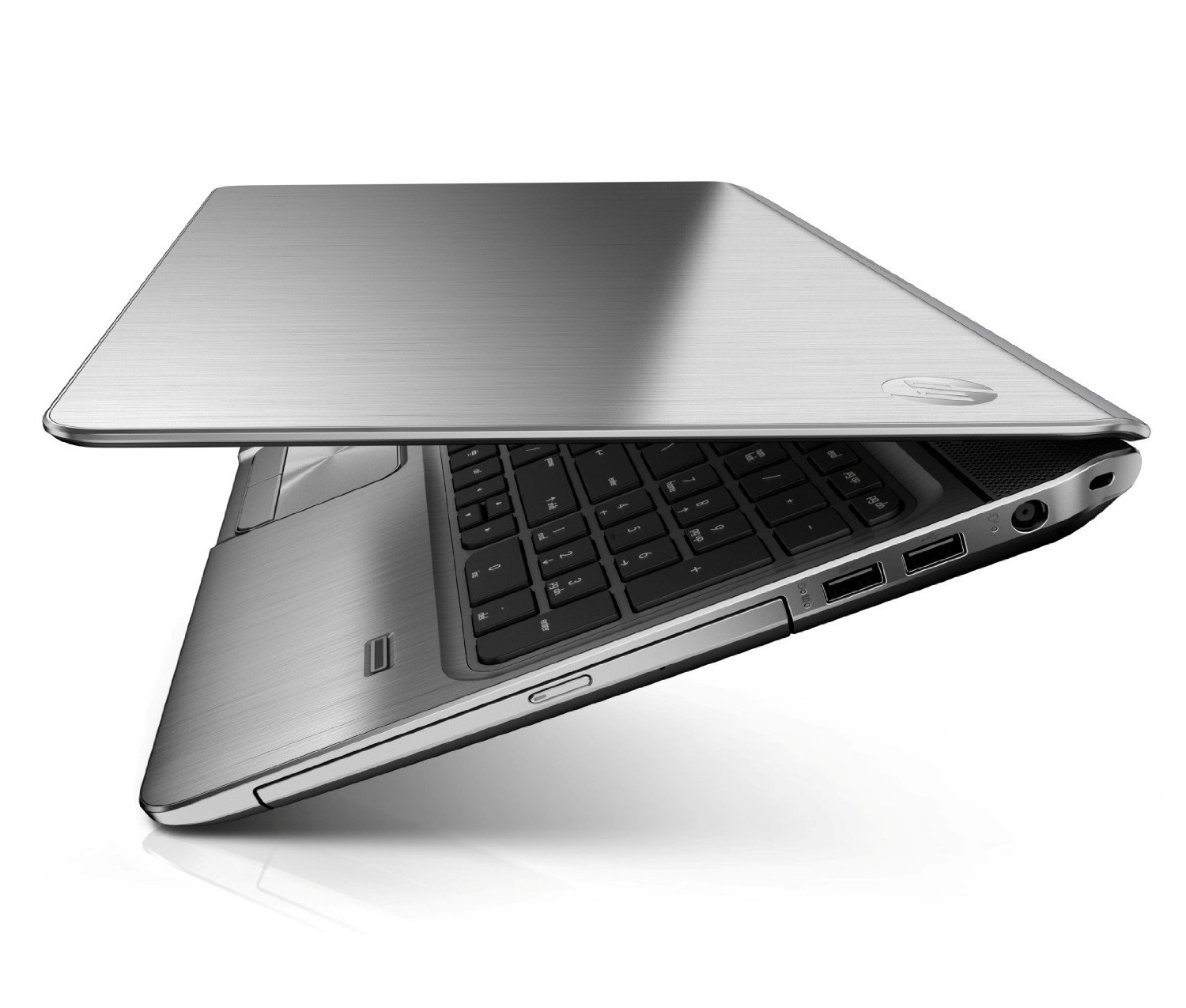 Hp notebook envy m6 / Nine west canada coupons